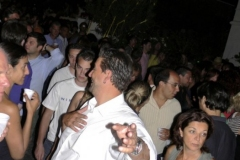 Party 2007