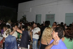 party_2007_01