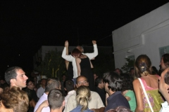 party_2007_04