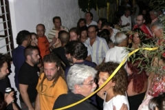 party_2007_05