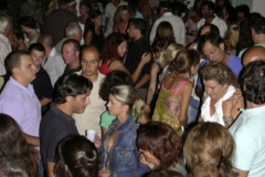 party_2007_07