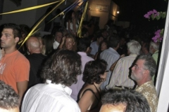 party_2007_10