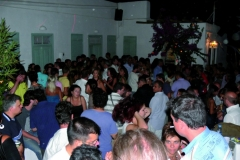 party_2007_13