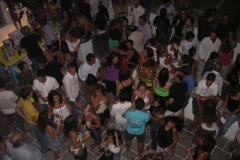 party_2007_17