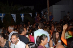 party_2008_01