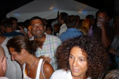 party_2008_02