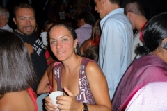 party_2008_03