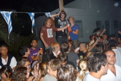 party_2008_04