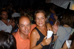 party_2008_05
