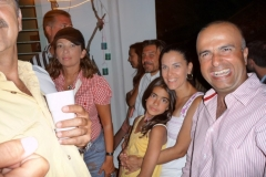 party_2008_06