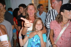 party_2008_07