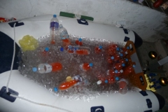 party_2008_08