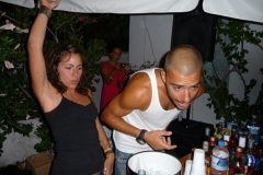 party_2008_09