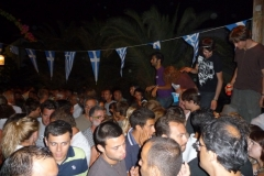 party_2008_10