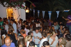 party_2008_11