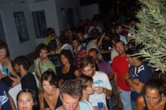 party_2008_12