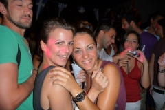 party_2008_15