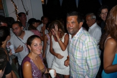 party_2008_16
