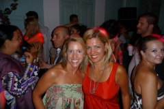 party_2008_17
