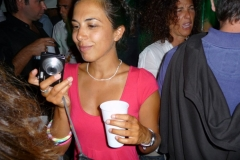 party_2008_18