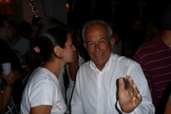 party_2008_19