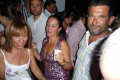 party_2008_20