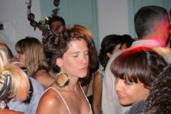 party_2008_22