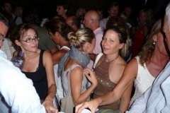 party_2008_23