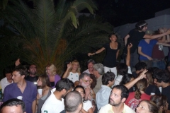 party_2008_24