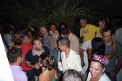 party_2008_26