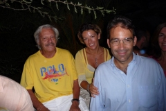 party_2008_27