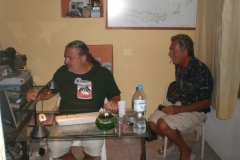party_2008_28