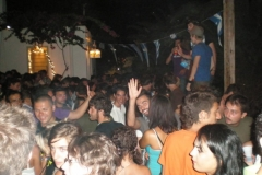 party_2008_30