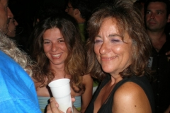 party_2008_31