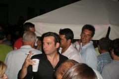 party_2008_32