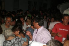 party_2008_33