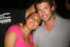 party_2008_34