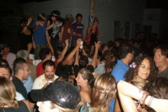 party_2008_35