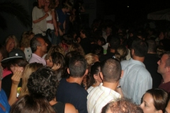 party_2008_37