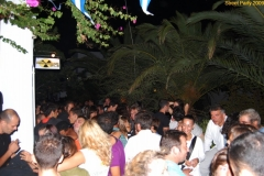party_2009_01
