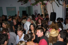 party_2009_04
