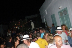 party_2009_05