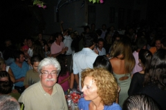 party_2009_08