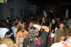 party_2009_09