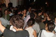 party_2009_12