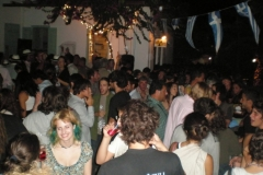party_2009_13