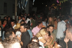 party_2009_15