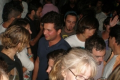 party_2009_16