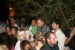 party_2009_17