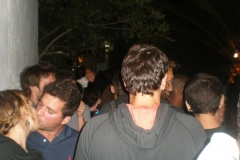 party_2009_19